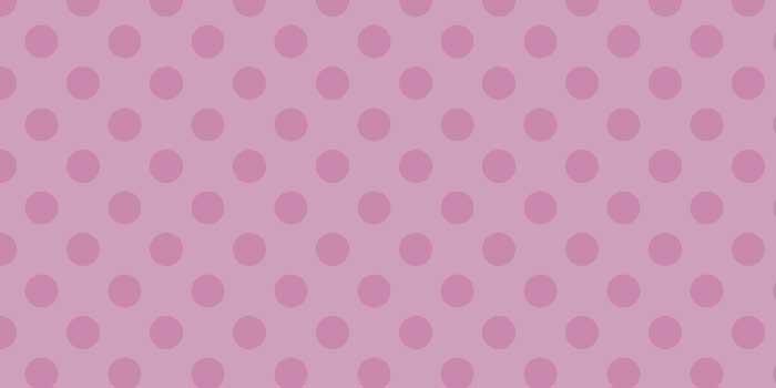 pastel-polka-dots-pattern-16