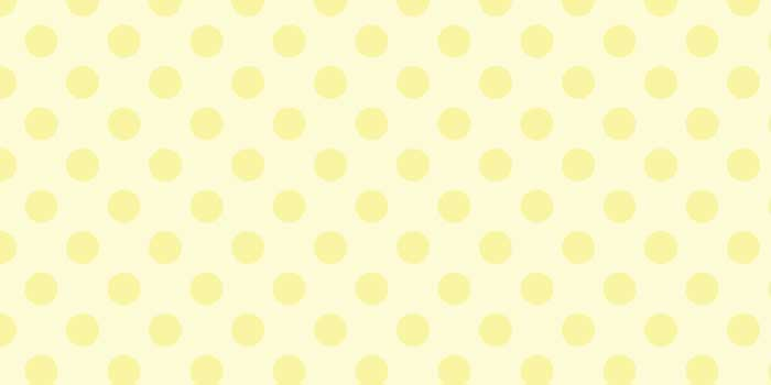 pastel-polka-dots-pattern-17