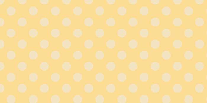 pastel-polka-dots-pattern-18
