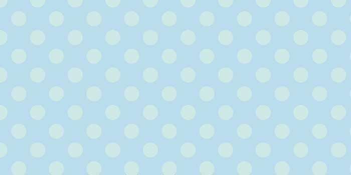 pastel-polka-dots-pattern-2