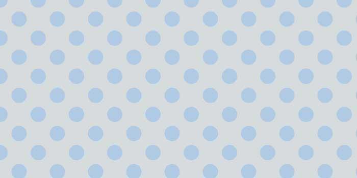 pastel-polka-dots-pattern-3