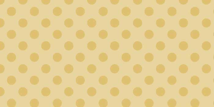pastel-polka-dots-pattern-4