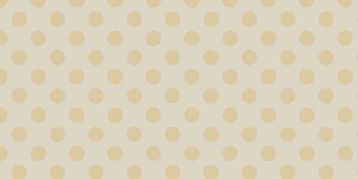 pastel-polka-dots-pattern-5