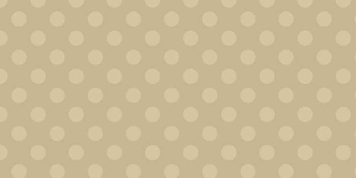 pastel-polka-dots-pattern-6