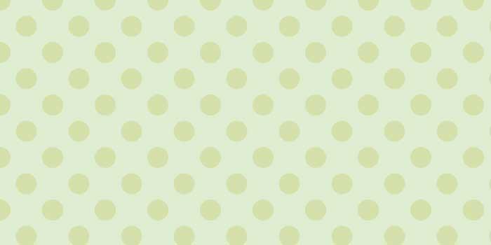 pastel-polka-dots-pattern-7