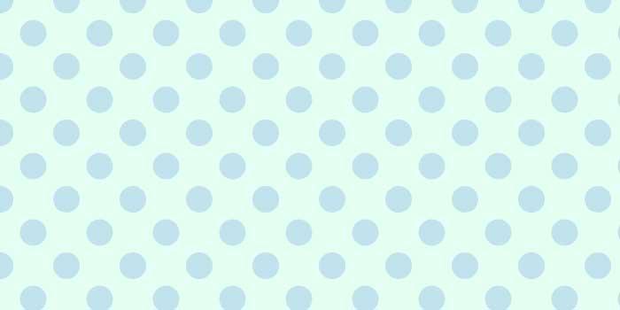 pastel-polka-dots-pattern-8