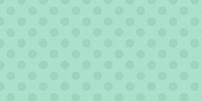 pastel-polka-dots-pattern-9