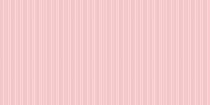 pastel-stripes-pattern-1