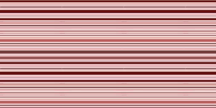 pastel-stripes-pattern-11