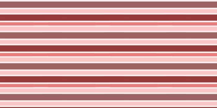 pastel-stripes-pattern-12