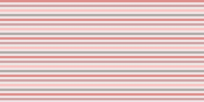 pastel-stripes-pattern-13