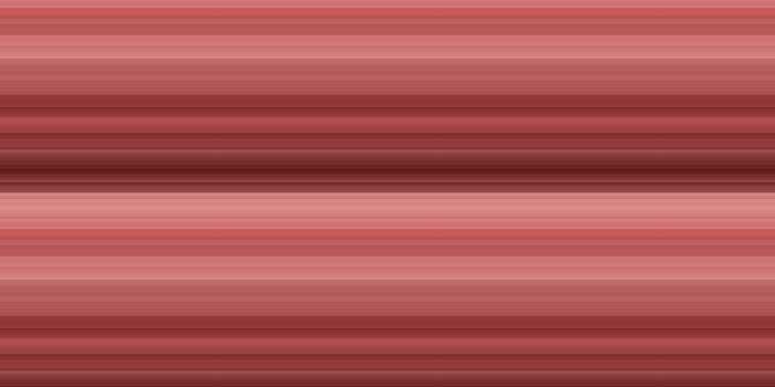 pastel-stripes-pattern-14