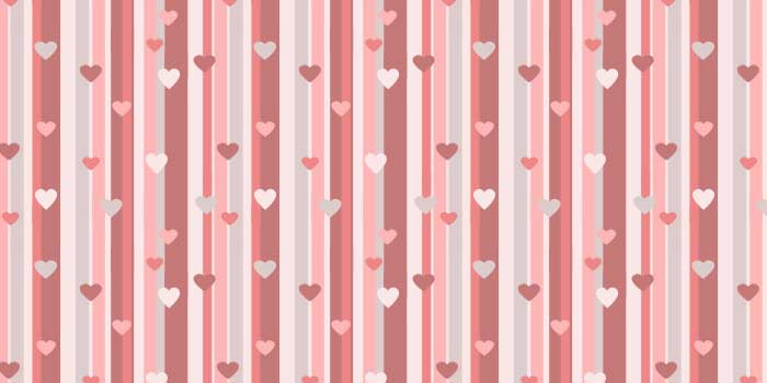 pastel-stripes-pattern-15