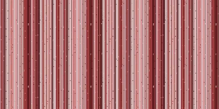 pastel-stripes-pattern-16
