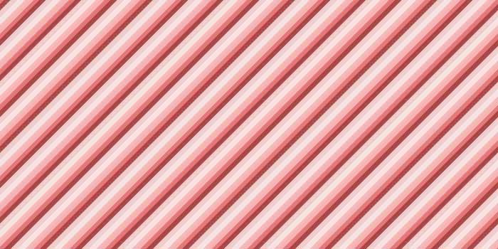 pastel-stripes-pattern-17