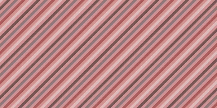 pastel-stripes-pattern-18
