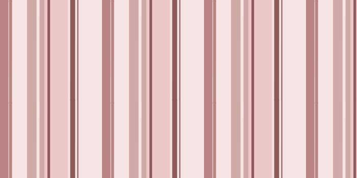 pastel-stripes-pattern-2