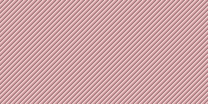 pastel-stripes-pattern-20