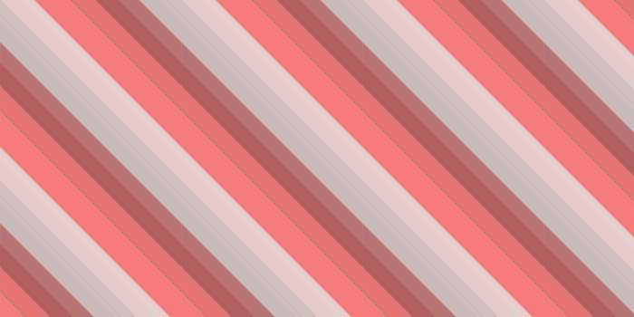 pastel-stripes-pattern-21
