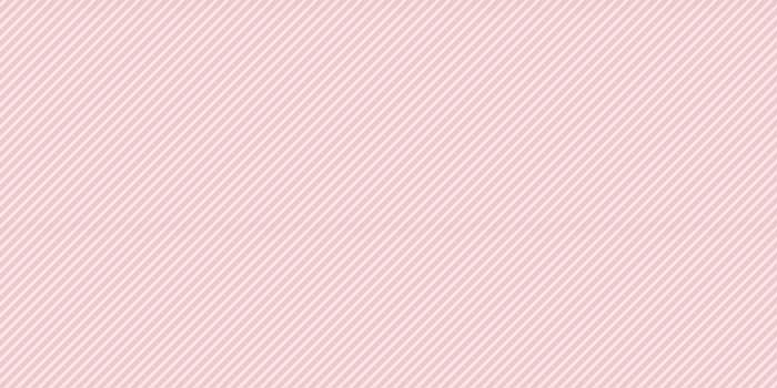 pastel-stripes-pattern-22