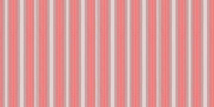 pastel-stripes-pattern-3