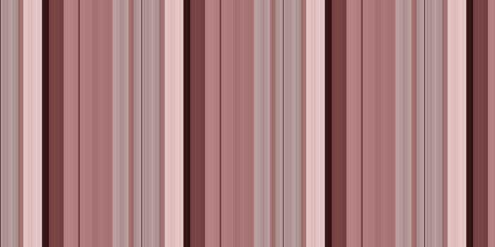 pastel-stripes-pattern-5