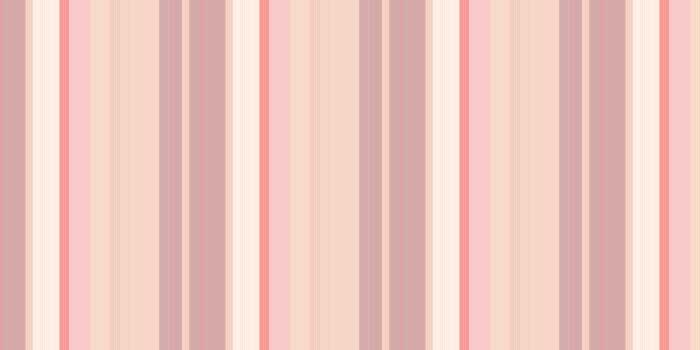pastel-stripes-pattern-6