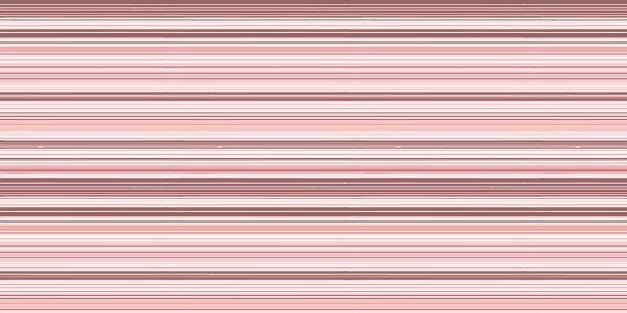 pastel-stripes-pattern-7