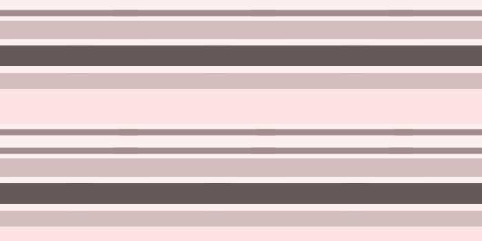pastel-stripes-pattern-8