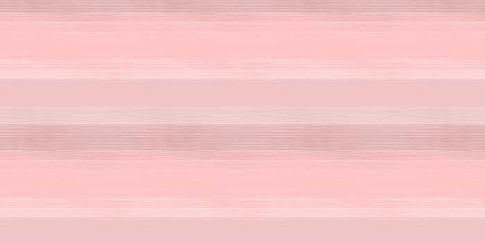 pastel-stripes-pattern-9