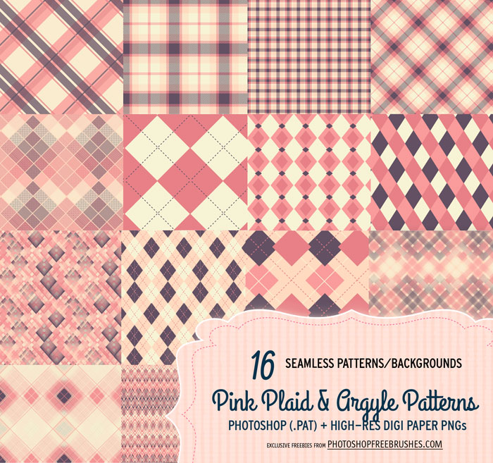 pink-plaid-patterns-1