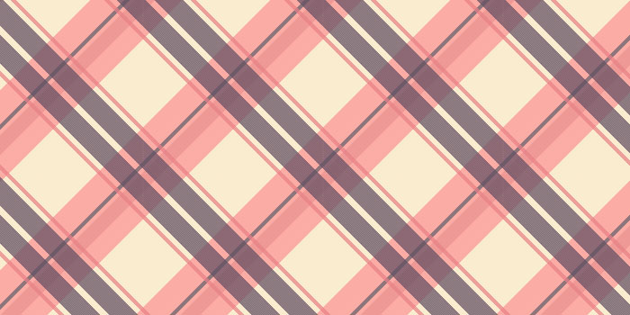 pink-plaids-pattern-1