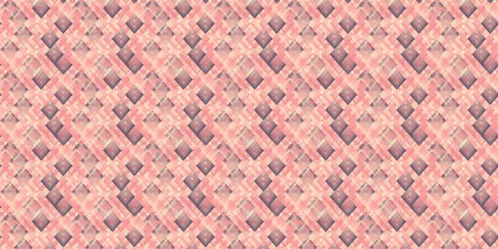 pink-plaids-pattern-10