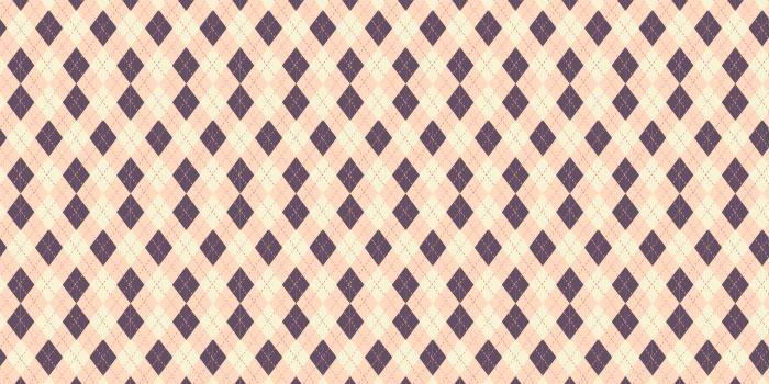 pink-plaids-pattern-11