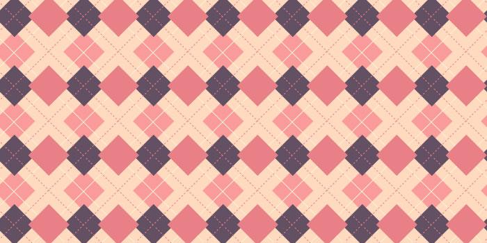 pink-plaids-pattern-12