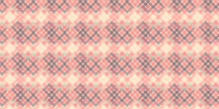 pink-plaids-pattern-13