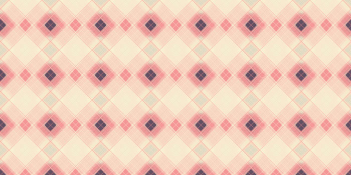 pink-plaids-pattern-14