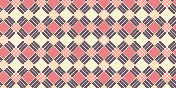 pink-plaids-pattern-16