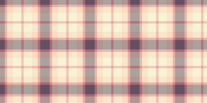 pink-plaids-pattern-2