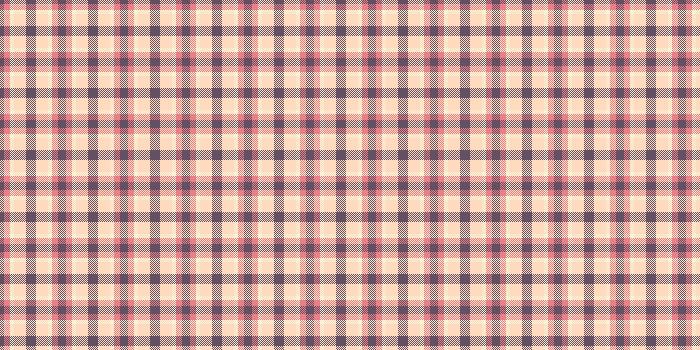 pink-plaids-pattern-3