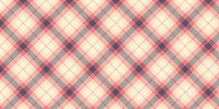 pink-plaids-pattern-4