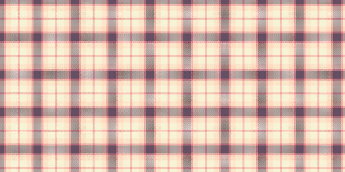 pink-plaids-pattern-5