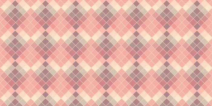 pink-plaids-pattern-6
