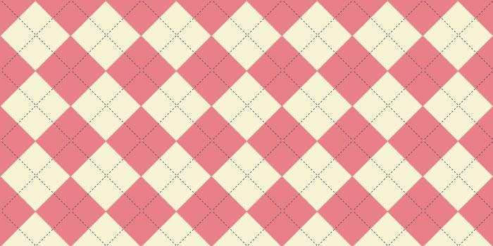 pink-plaids-pattern-7