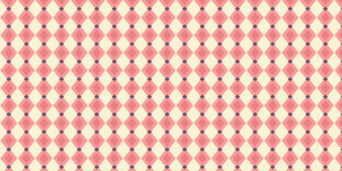 pink-plaids-pattern-8