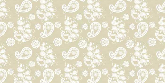seamless-paisley-pattern-1