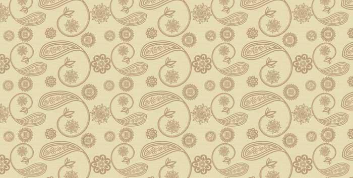 seamless-paisley-pattern-10