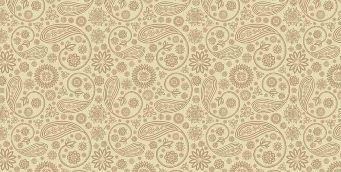 seamless-paisley-pattern-11