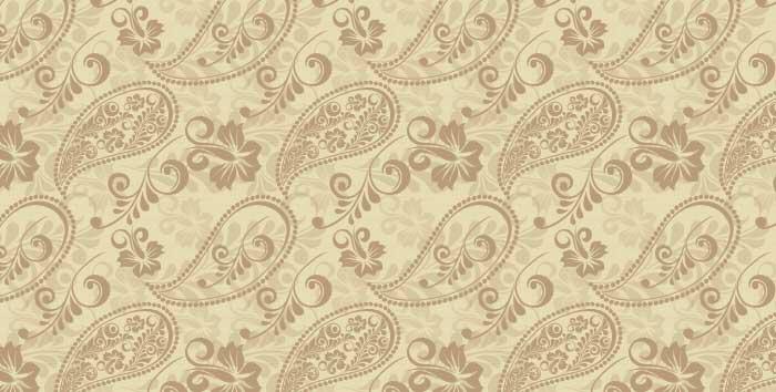 seamless-paisley-pattern-12