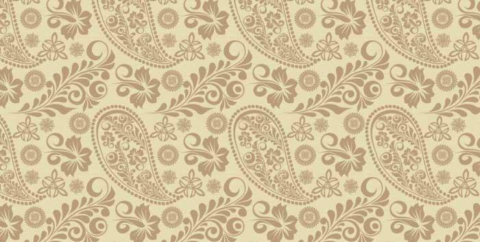 seamless-paisley-pattern-13